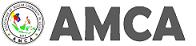 AMCA 2020 Logo